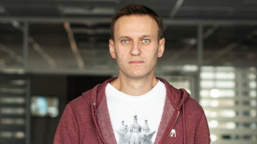 «Глубокий анализ»: депутат бундестага поблагодарил российского политолога застатью об«отравлении» Навального