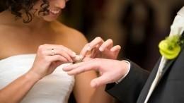 «Ялюблю тебя!»— ТОП главных ошибок женщин при выборе мужа