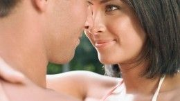 Карие или серые: Мужчина скаким цветом глаз сделает женщину счастливой?