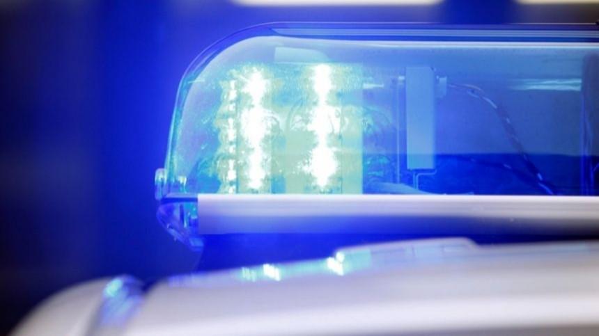 «Показалось, самолет падает»— взрыв произошел рядом сбывшим домом Зеленского