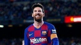 Названа тройка самых высокооплачиваемых футболистов мира