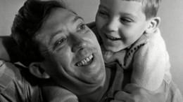 Дети советских актеров, окоторых мало кто знает