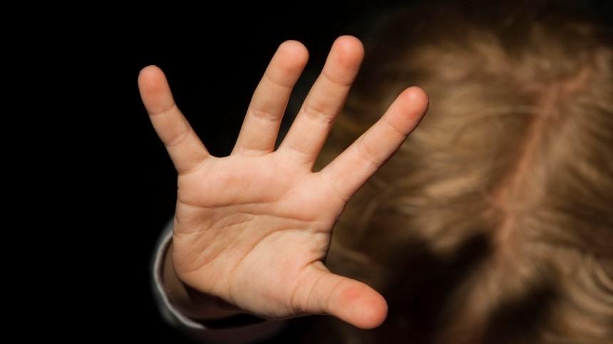 Под Ярославлем разыскивают мужчину, зарезавшего двоих детей— фото