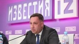 ТОП-менеджеры МИЦ «Известия» вошли врейтинг лучших менеджеров России— 2020