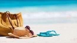 Туристический кешбэк запоездки поРоссии хотят увеличить до50 тысяч рублей