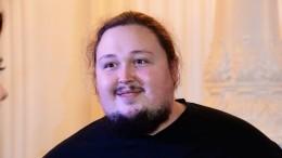 «Вплену меня неудерживают»: сын Сафронова о«заключении» втурецком отеле