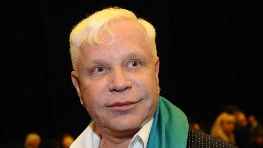 «Все деньги ушли налечение»: после инсульта Борис Моисеев живет вбедности