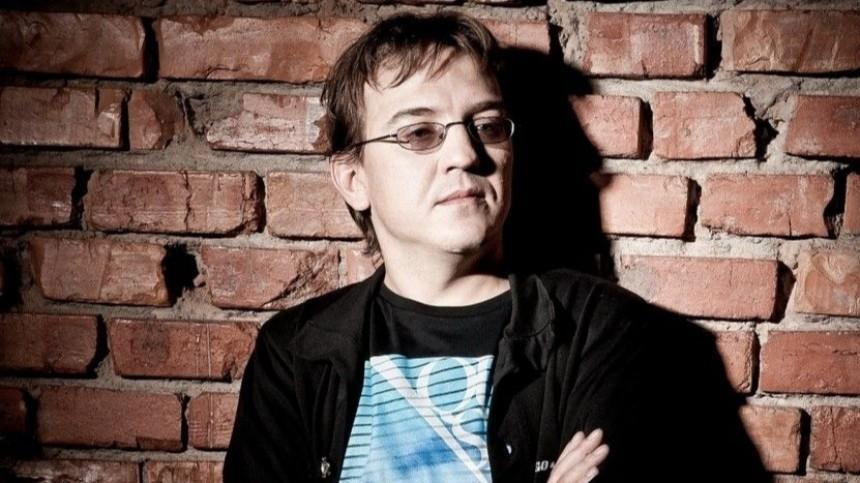 Вдова экс-солиста «Ласкового мая» Александра Прико винит группу вего неудачах
