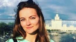 Провинциалка самбициями: Кто такая Анастасия Шульженко, скоторой Тарзан изменил Королевой