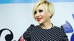 «Была жестоко избита»: адвокат Жорин рассказал отравмах Легкоступовой
