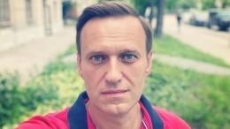 «Отравления небыло вообще»: создатель «Новичка» обинциденте сНавальным