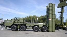 Восточный военный округ иСеверный флот получат новейшее вооружение