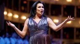 Чем грозит COVID-19 оперным певцам— мнение специалиста
