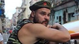 «Янебоюсь смерти»: 5-tv.ru публикует последнее письмо «Тесака» возлюбленной