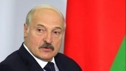 ВПольше иЛитве опровергли слова Лукашенко озакрытии границ