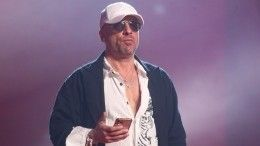 «Это фиаско, братан!»— Поклонники раскритиковали новое шоу Нагиева