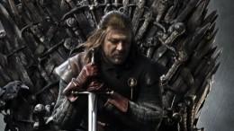 Тест: Кто выиз«Игры престолов»?