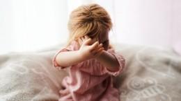 Подозреваемого вубийстве двух девочек вРыбинске привезли наместо преступления— видео