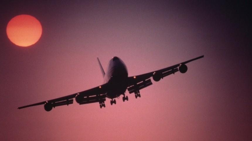 Раз внеделю иповзаимности: скакими еще странами Россия возобновляет авиасообщение?