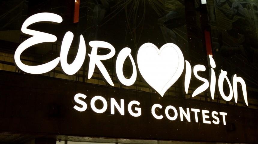 Наперепутье: организаторы «Евровидения-2021» представили четыре сценария