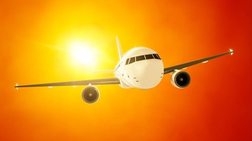 Россия возобновляет авиасообщение сБелоруссией