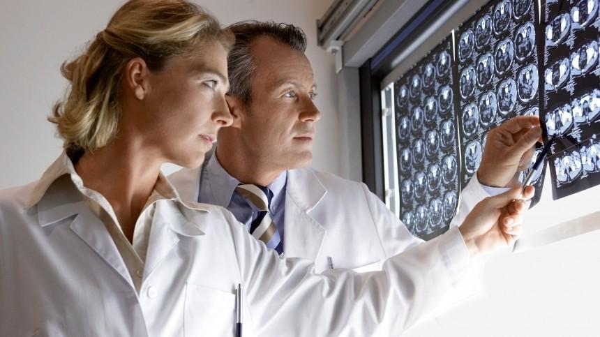 Ученые предупредили оразрушительных последствиях коронавируса для мозга