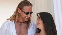 «Это было неизбежно»: психолог рассказала, почему Тарзан изменяет Королевой