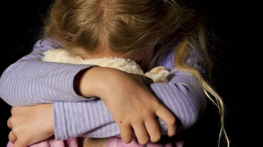 Что стало сматерью изнасилованных иубитых вРыбинске малолетних сестер?