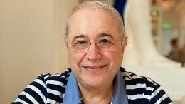 «Это очень вредно!»— парапсихолог объяснил, почему имя сына Петросяна опасно для жизни