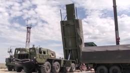 Американский эксперт допустил, что гиперзвуковой блок «Авангард» может бросить серьезный вызов США