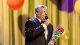 Втеатральном институте имени Шукина подтвердили смерть Михаила Борисова