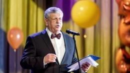 В«Столото» прокомментировали информацию осмерти Михаила Борисова
