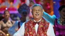 Несуждено было сбыться: худрук театра Вахтангова рассказал опланах Борисова