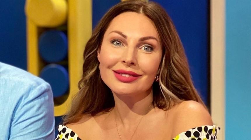 «Фотошоп»: фанаты перестали понимать возраст Бочкаревой