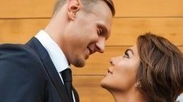 «Яотражение ихкомплексов»: Седокова ответила новым хейтерам после свадьбы