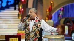 Кто будет вести «Русское лото» после смерти Михаила Борисова