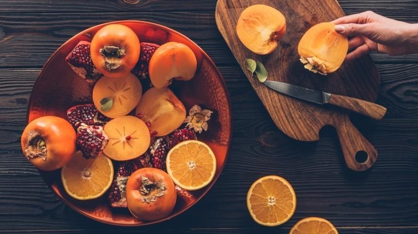 Популярный фрукт втысячи раз снижает риск заражения коронавирусом