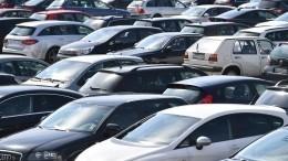 ТОП-7 советов попокупке автомобиля вусловиях кризиса