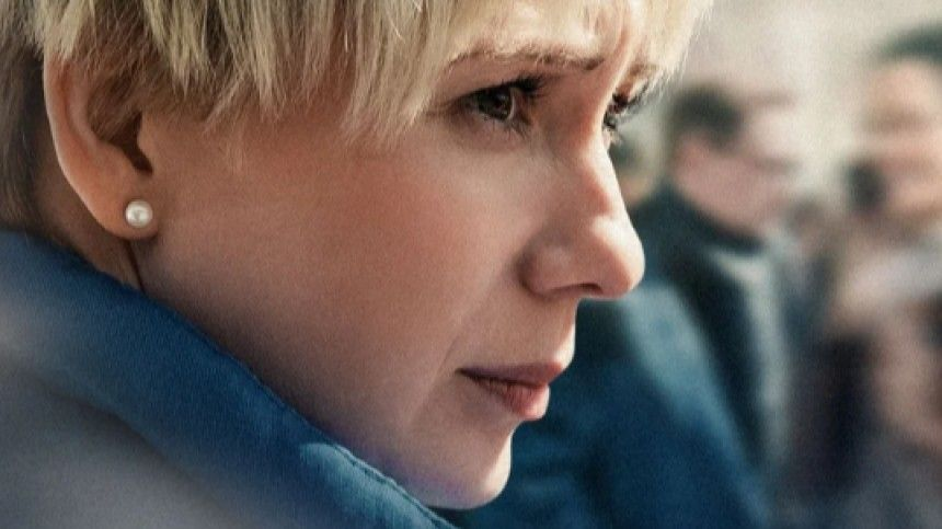 Что смотреть осенью 2020: ТОП-13 новых фильмов