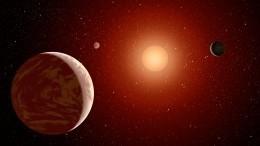 Астропрогноз для всех знаков зодиака наоктябрь–декабрь 2020 года