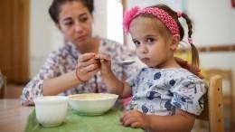 Диетолог назвала ТОП-5 самых опасных продуктов для завтрака