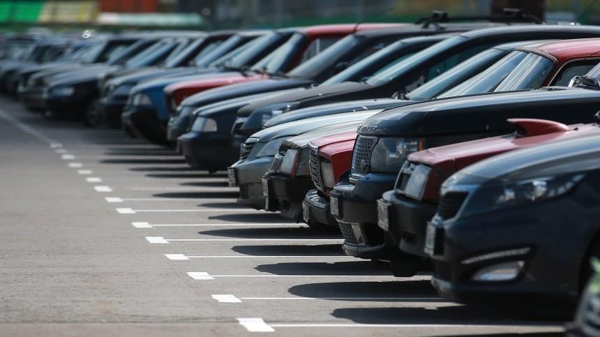 Дефицит наавторынке: Почему машины скоро могут серьезно подорожать?