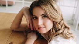 Елена Малышева пригласила всвою программу «королеву сухого льда» Диденко