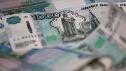 Дополнительные денежные средства наподдержку граждан ибизнеса выделят вРоссии