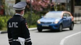 «Народный каршеринг»: ВМоскве хотят всем разрешить сдавать личные авто варенду