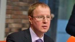 Углавы Алтайского края диагностировали COVID-19