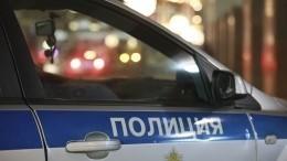 Скрутил номера искрылся: Замглавы района Башкирии подозревают в«пьяном» ДТП савтобусом