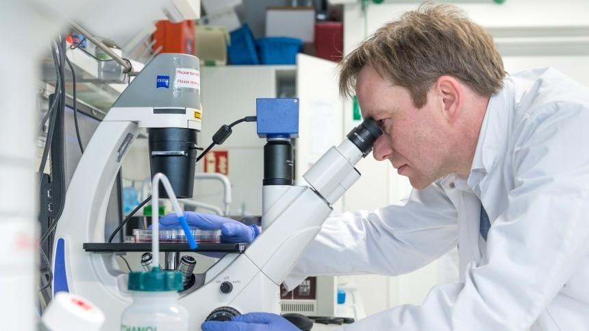 Клин клином: ученый обнаружил болезнь, которая может дать иммунитет кCOVID-19