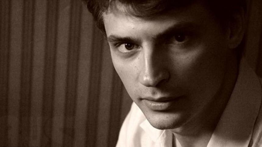 Мать погибшего актера Дмитрия Жулина втяжелом состоянии после ДТП