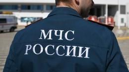 Дрожь земли: вИркутской области толчки ощутили в367 населенных пунктах